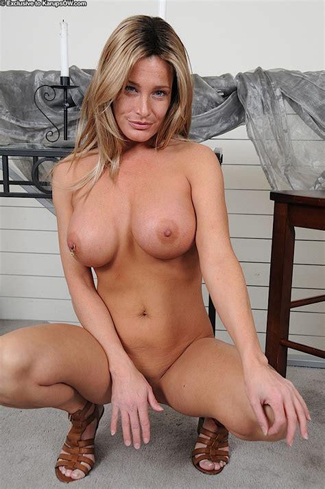 Ass Pics Hd Milf Porn Class