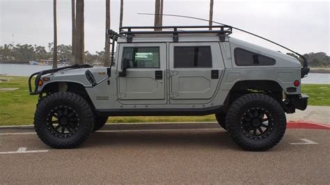 cool hummer h1 alpha hummer h1 alpha ive wanted one for a time