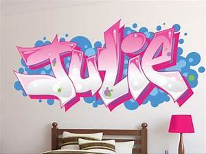 "[Graffiti] ""Julie"" @By DrawingStudio@ - YouTube"