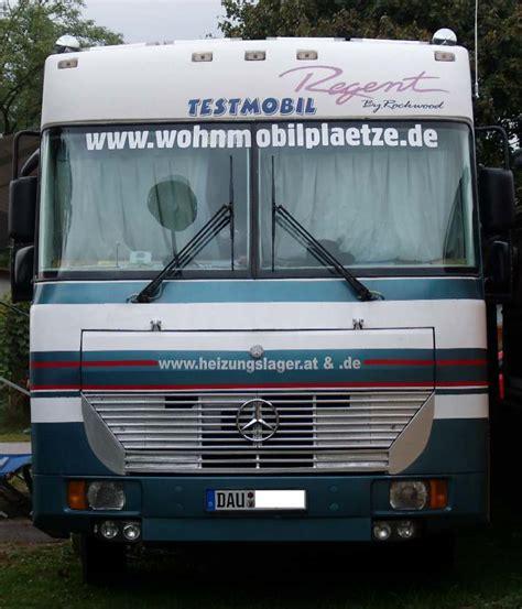 suche gebrauchten wohnwagen wohnmobil gebraucht womo gebrauchte