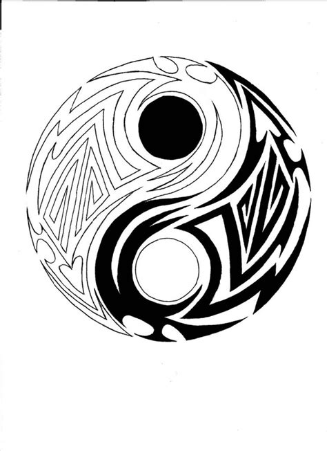 Chinese Tattoos Designs, Ideas and Meaning | Tattoos For You