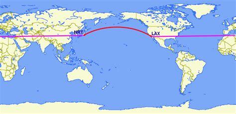 Distance Entre New York Et Los Angeles by Partie 17 Coordonn 233 Es G 233 Ographiques Introduction 224 Postgis