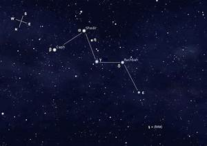 Cassiopeia Constellation Star Names | www.imgkid.com - The ...