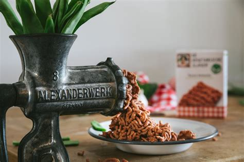 meat better than systemic vegetarian butcher korteweg storytelling jaap economic success mar links change