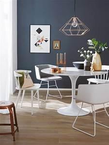 Grau Blau Wandfarbe : pinterest ein katalog unendlich vieler ideen ~ Frokenaadalensverden.com Haus und Dekorationen