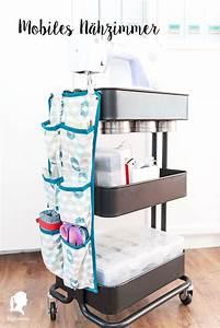 Nähzimmer Einrichten Mit Ikea : n hzimmer einrichten ikea ~ Orissabook.com Haus und Dekorationen