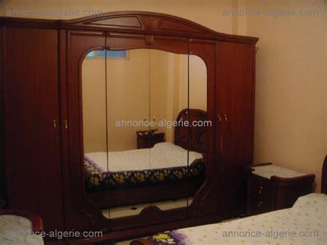 les chambres froides en algerie algerie vente com bonnes affaires meubles