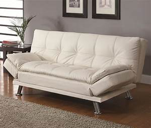 sofa beds contemporary styled futon sleeper sofa with With sofa bed philadelphia