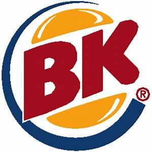 Burger King Png Logo - Free Transparent PNG Logos