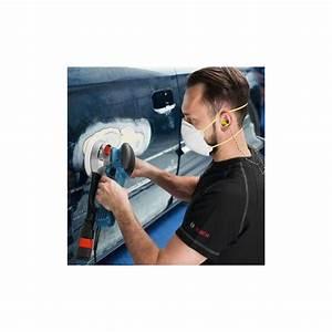 Ponceuse Bosch Pro : gex 150 turbo ponceuse bosch pro excentrique gex 150 ~ Voncanada.com Idées de Décoration