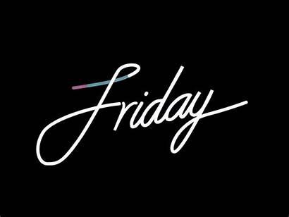 Friday Gifs Its God Thank Happy Tenor