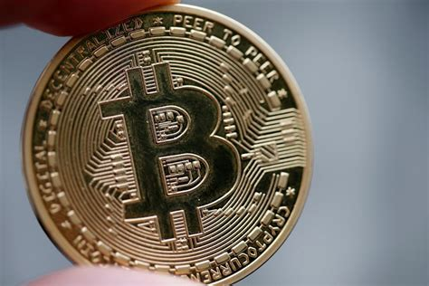 Bitcoin cash was officially released in august 2017. How Much Is Bitcoin Really Worth? | by Forbes | Forbes ...