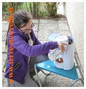Détartrage Cafetière Vinaigre Blanc : asa nettoyer cafetiere avec vinaigre blanc ~ Melissatoandfro.com Idées de Décoration