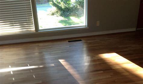 hardwood flooring zanesville ohio top 28 hardwood flooring zanesville ohio lavy s flooring hardwood flooring price 270