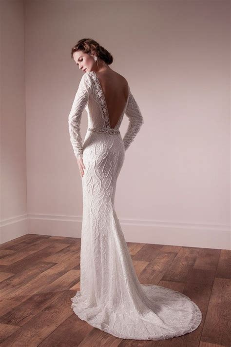 Lili Hod Bridal Lihi Hod Bridal Pinterest Everything