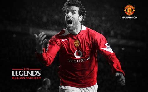 FC Manchester United - Windows 10 Free Theme
