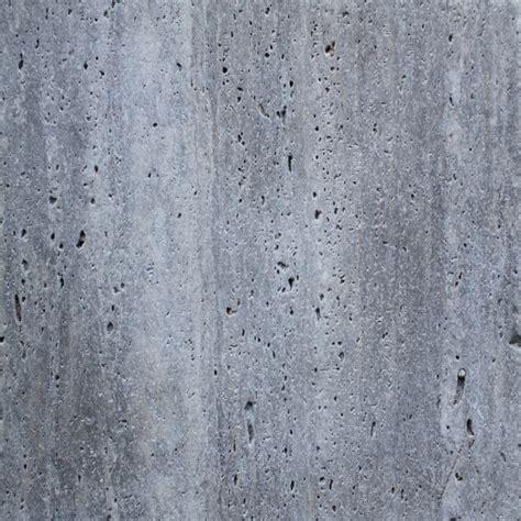 travertine tile grey multicolor grey veincut sandblasted travertine tiles