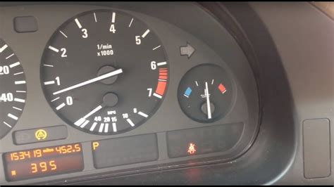 bmw e46 e39 e53 aux cooling fan problem not working correctly relay and thermostat