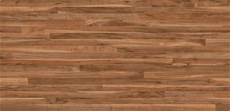 plan de travail bois cuisine nos modèles de plan de travail imitation bois