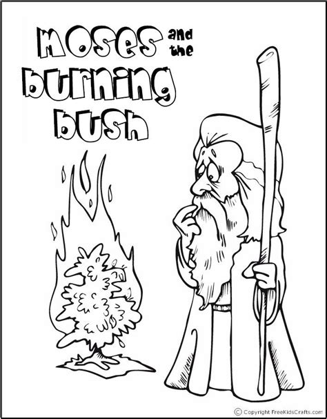 bible stories coloring pages sunday school lesson