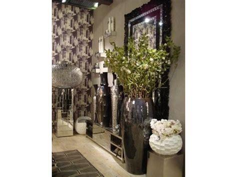 chambre a coucher bebe complete grand vase design interieur idées de décoration et de