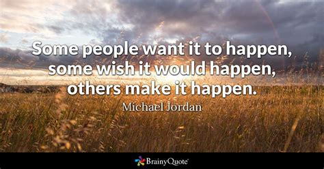 people    happen     happen