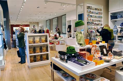 Stores For The Home  Home Design