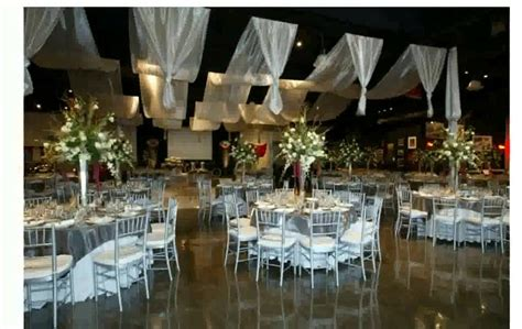 outside wedding decoration ideas qtiny com