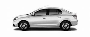 2020 Renault Symbol Modelleri Ve Fiyatlar U0131