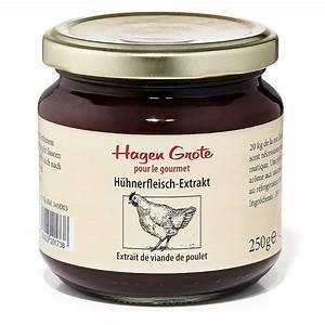 Hagen Grote Online Shop : hochkonzentriertes h hnerfleischextrakt hagen grote shop ~ Jslefanu.com Haus und Dekorationen