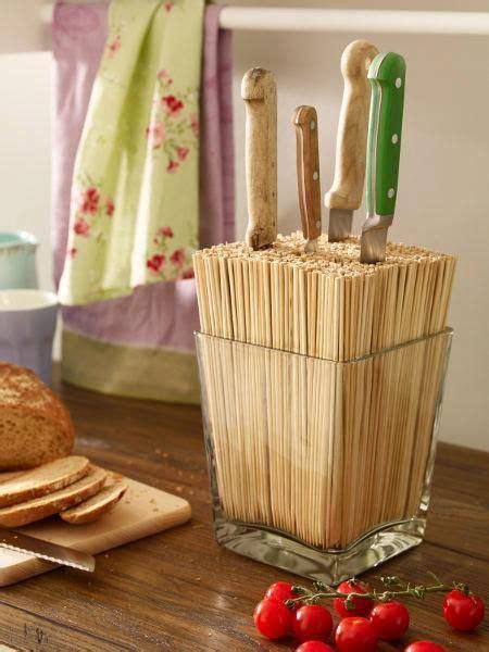 wandpaneele küche selber machen k 227 188 che deko selber machen theofficepubgraz