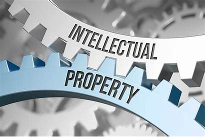 Brand Protection Property Intellectual Ip Services Solutions
