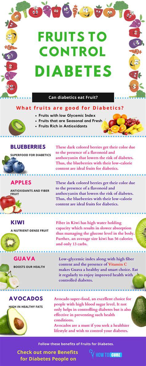 fruits  diabetes   incredibly beneficial