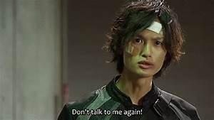 Kamen Rider Kimijima Asaya GIF - Find & Share on GIPHY