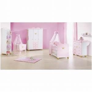 pinolino c chambre enfant princesse caroline 3 pcs With tapis chambre bébé avec chambre de culture pack