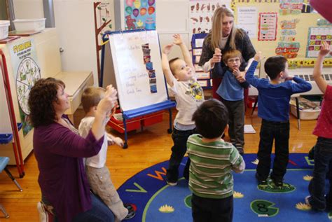 hamilton s lil broncs preschool prepares for 496 | 528e763116163.preview 620