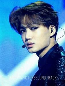 1000+ images about Kai EXO on Pinterest | Exo, Concerts ...