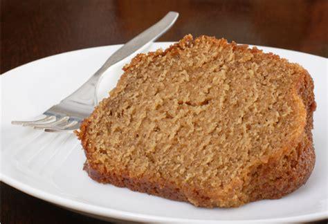 honey cake jamie geller
