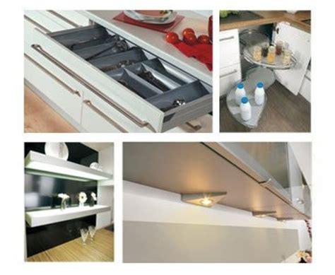 ubaldi cuisine catalogue cuisine catalogue accessoires cuisine accessoires