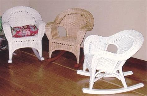 childrens wicker table and chairs wicker org wicker furniture for baby child children kids