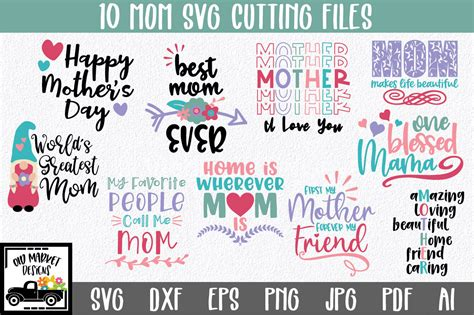 Give thanks free svg cut file (note: Download Happy Nurses Day Svg for Cricut, Silhouette ...