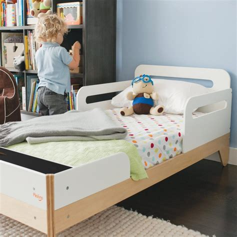 portable eyewash station amazon diy toddler bed with rails bed rail the best 28 images