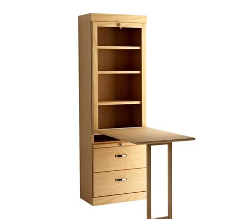 make a desk out of bookshelves 58 bookcase with fold down desk bookcase 20 inches wide