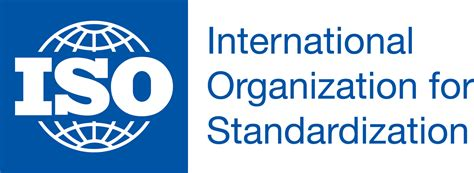 iso standards   images blog