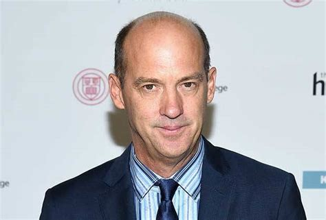 He plays at the shooting guard position. 'Blue Bloods': Anthony Edwards in Season 6 Cast | TVLine