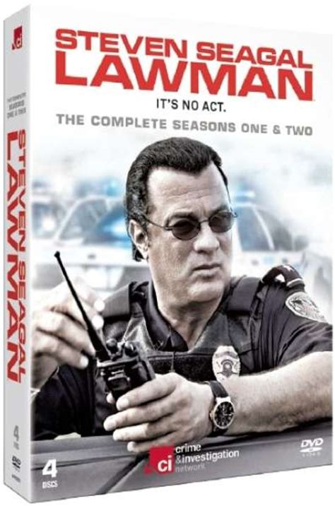 The Order Seasons steven seagal lawman seasons   dvd zavvi 397 x 600 · jpeg