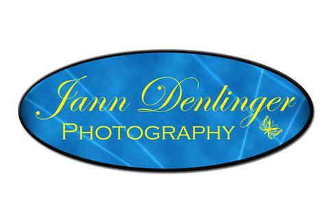 Portrait Photographer | Lancaster | Jann Denlinger Photography