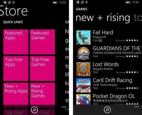 android vs iphone vs windows phone qual 233 o melhor para jogar