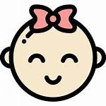 Icon Icons Coronavirus Illustration Svg Getdrawings Childcare