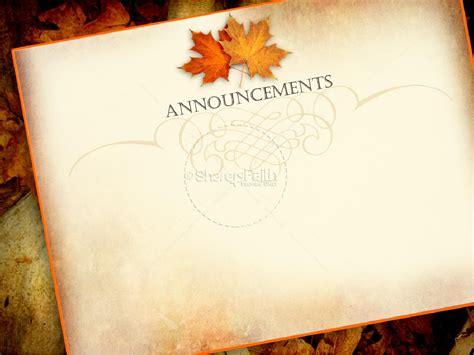 thanksgiving powerpoint thanksgiving powerpoint template fall thanksgiving powerpoints